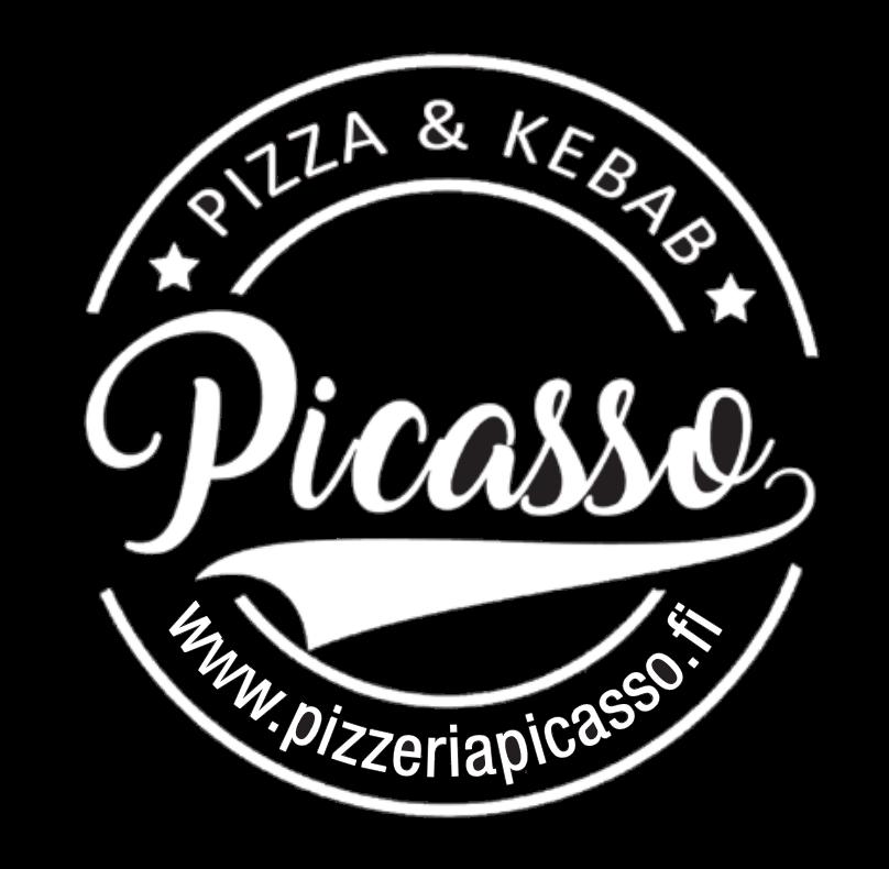 Pizzeria picasso Lempäälä